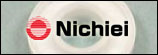 Nichiei Co., Ltd.